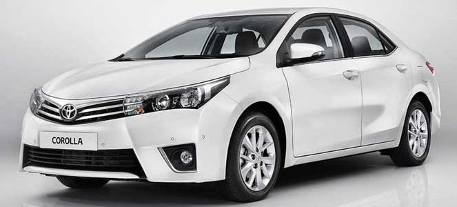 toyota corolla 2016 car exporter dubai venezuela chileblog. Black Bedroom Furniture Sets. Home Design Ideas