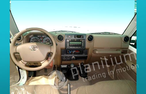 2017 Ford Ranger additionally 120 Hilux Full Wrap Around Bull Bar Black besides Toyota Corolla 1 6 2002 Specs And Images besides Images 2018 Bmw X1 Exterior likewise Toyota Corolla 2006. on toyota corolla front suspension