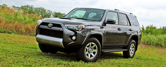 for forerunner en tr sale vehicle toyota passenger used inventory limited
