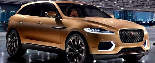 jaguar f pace 2016 exporter venezuela cuba from dubai. Black Bedroom Furniture Sets. Home Design Ideas