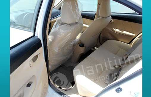 size of toyota corolla gas tank autos post. Black Bedroom Furniture Sets. Home Design Ideas