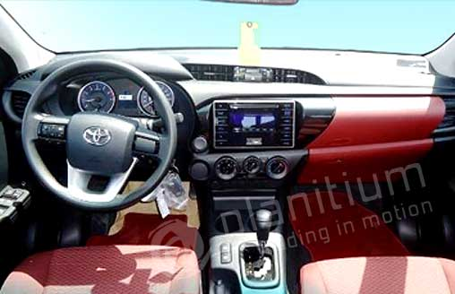 used 2000 toyota tundra review ratings edmunds autos post. Black Bedroom Furniture Sets. Home Design Ideas