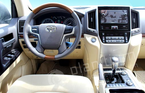 2016 camry gas tank capacity 2017 2018 cars reviews. Black Bedroom Furniture Sets. Home Design Ideas